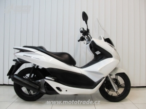 Moto Trade Dovoz A Prodej Motocyklů Z Eu